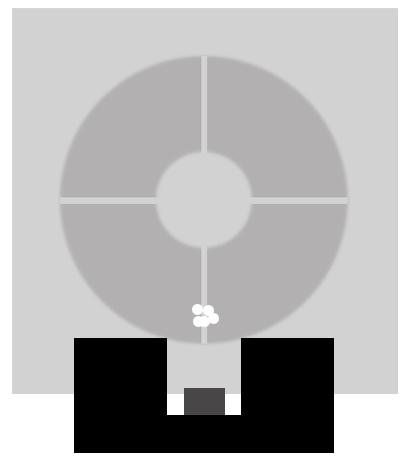 https://upload.wikimedia.org/wikipedia/de/0/00/Visierfehler2.jpg