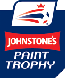 Johnstone S Paint Trophy Final  Tickets