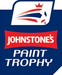 Johnstone S Paint Trophy