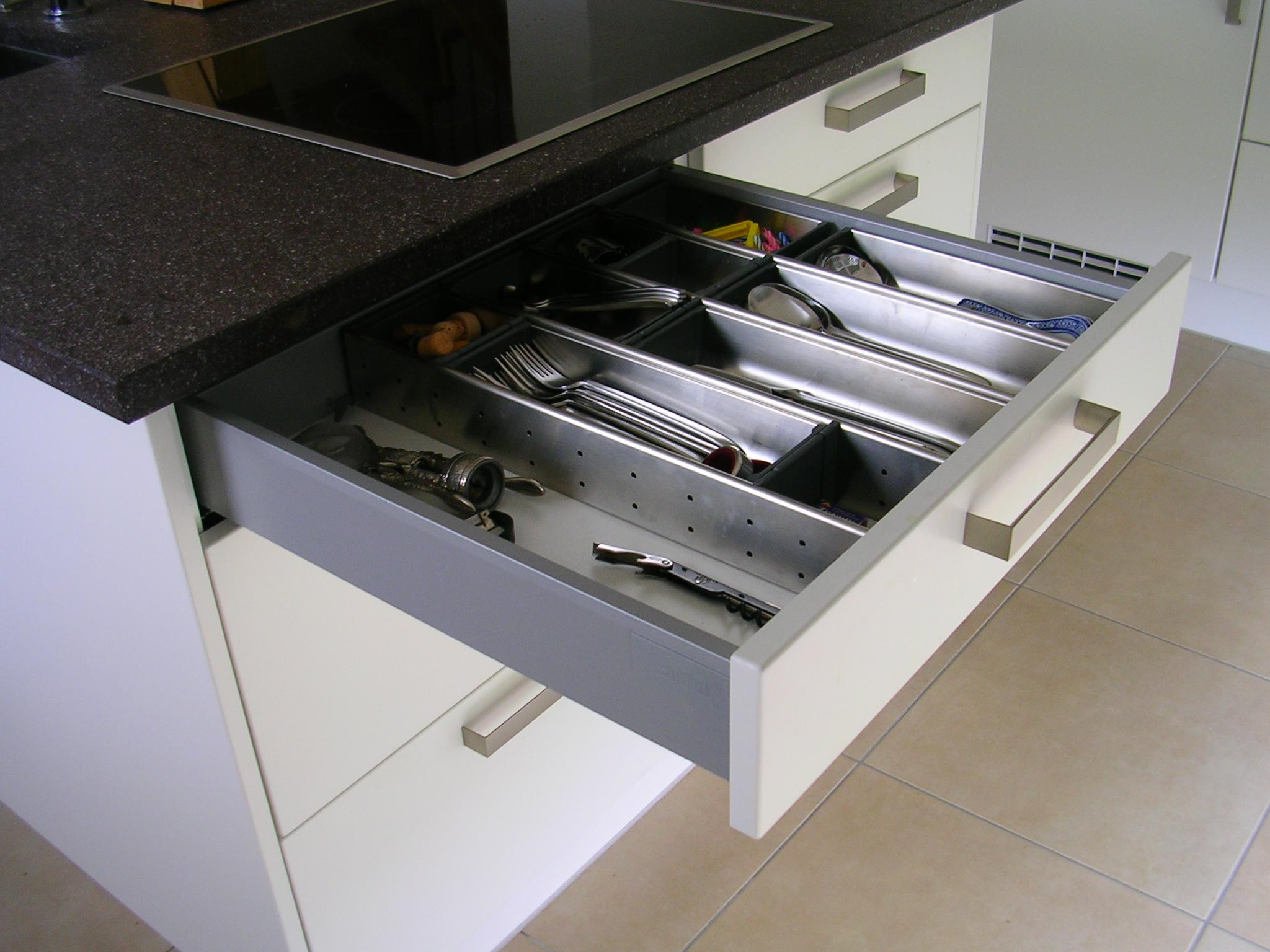 Niedlich Benutzerdefinierte Küchen Inc Bilder - Küchen Design Ideen ...