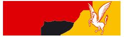 Presseschau - Seite 28 PGT_Logo