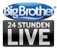 Big Brother 11 24 Stunden live.png