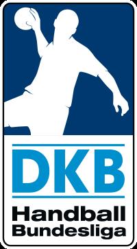 Handball Bundesliga Wiki