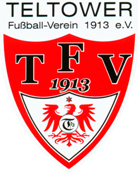 Logoteltow.png