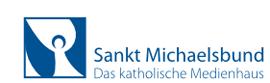http://upload.wikimedia.org/wikipedia/de/0/03/Sankt_Michaelsbund_(Logo).png