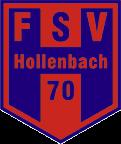 FSV Hollenbach Logo.png