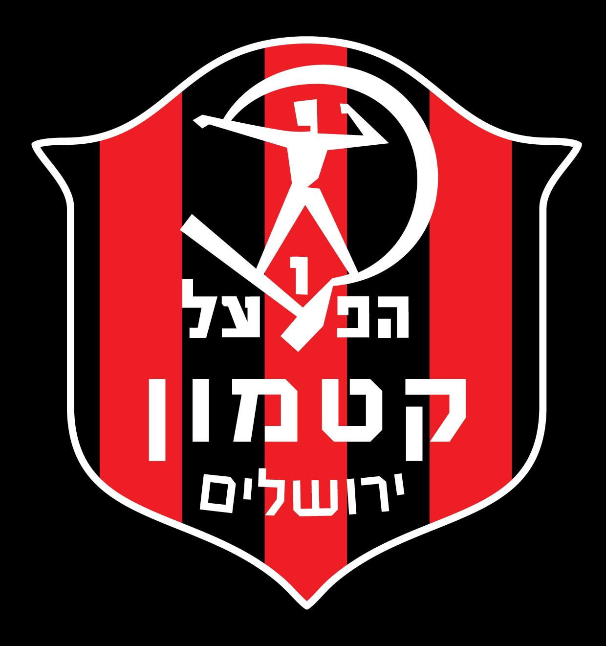 Israelische Liga