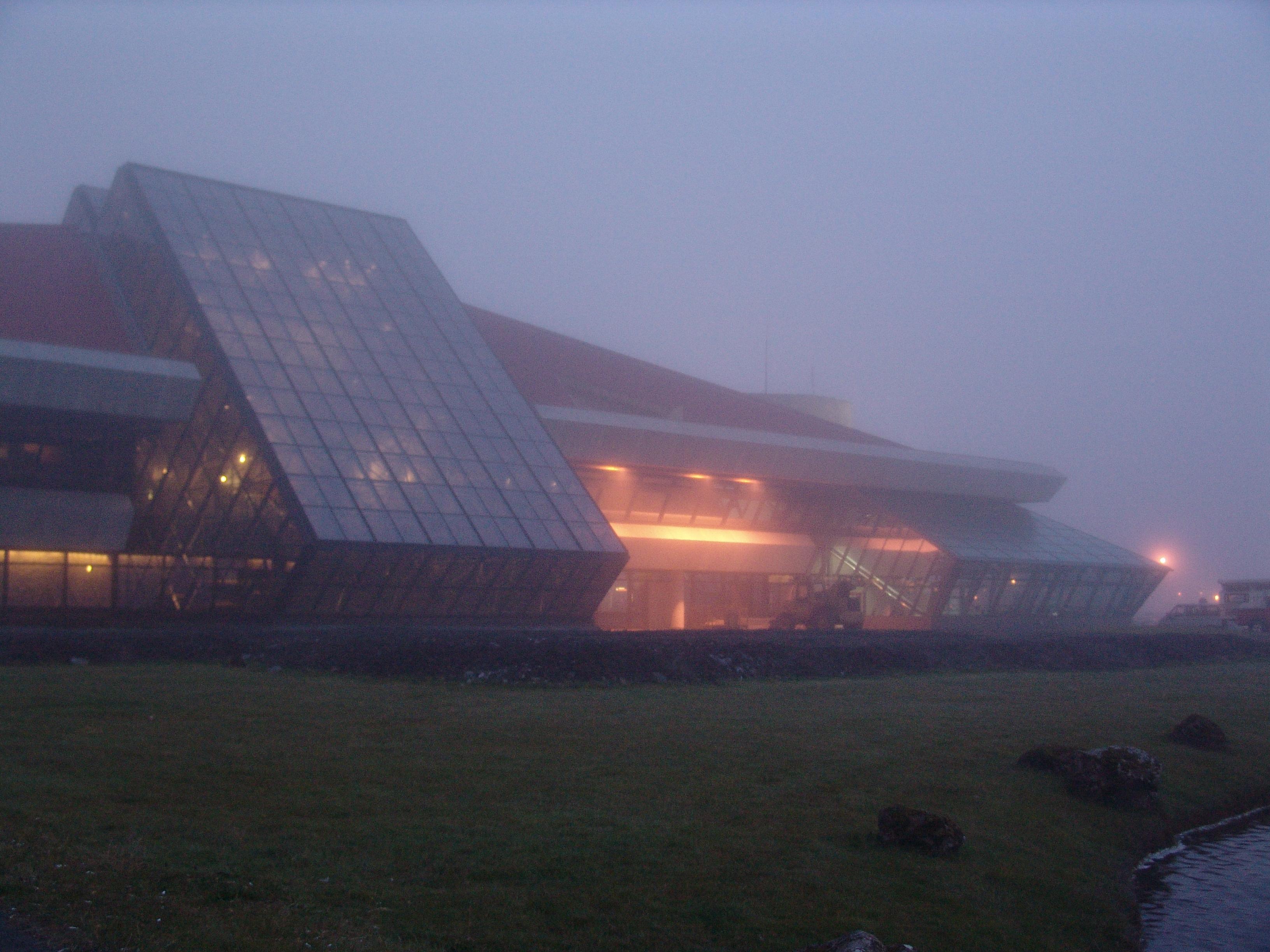 Keflavik Iceland  City pictures : Originaldatei  3.264 × 2.448 Pixel, Dateigröße: 3,35 MB, MIME ...