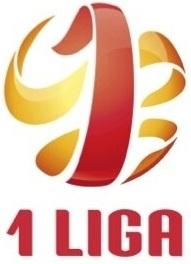 Polen 2 Liga