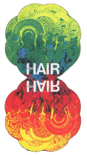 hair musical wikipedia hair musical wikipedia chicago