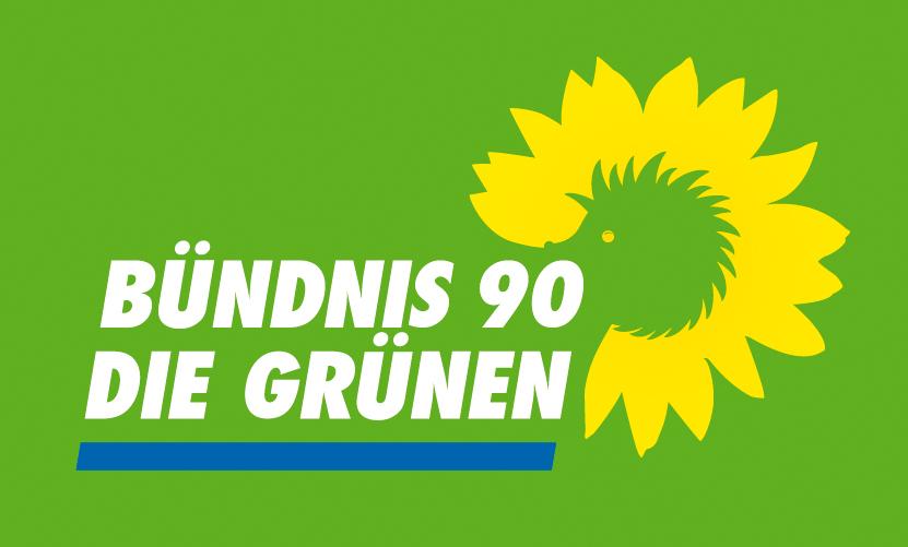 Bündnis 90/Die Grünen Berlin – Wikipedia