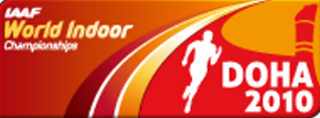 IAAF World Indoor Championships 2010.png