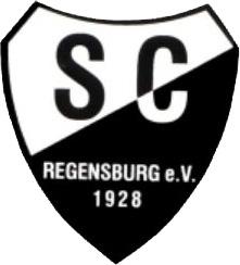sc regensburg � wikipedia