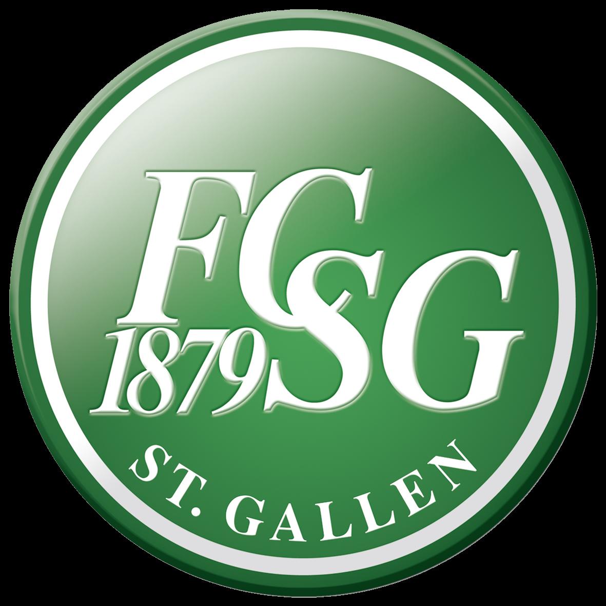St Gallen Fc