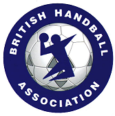 British Handball Association Logo.png