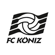 Logo FC Köniz