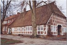 Ehlbeck