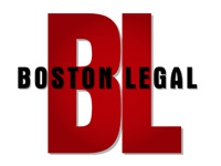 Boston Legal Logo.jpg
