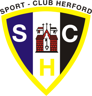 SC Herford.png