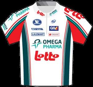 Omega Pharma-Lotto/Saison 2010 – Wikipedia