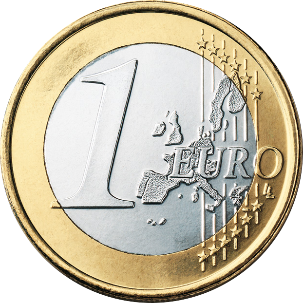 This is the page of Euro (EUR) to Canadian Dollar (CAD) conversion, below you can find the latest exchange rate between them and is updated every 1 minutes. It shows the exchange rate of the two currencies conversion. It also shows the history chart of this currency pairs, by choosing the time period you can get more detailed information.