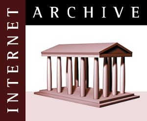 Datei:Internet Archive.jpg