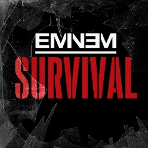 https://upload.wikimedia.org/wikipedia/de/1/10/Eminem_-_Survival_-_Cover.jpg