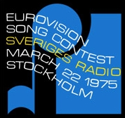 Eurovision Song Contest 1975.jpg