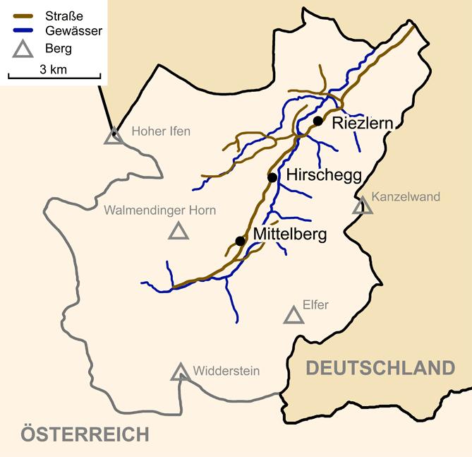 kleinwalsertal karte Datei:Karte Kleinwalsertal.png – Wikipedia