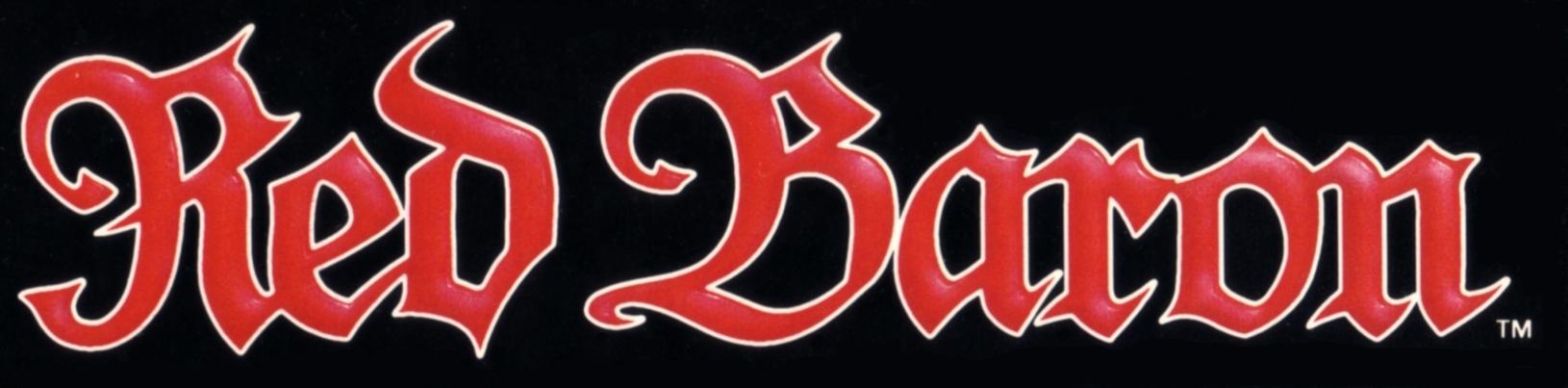 red baron logo wwwimgkidcom the image kid has it