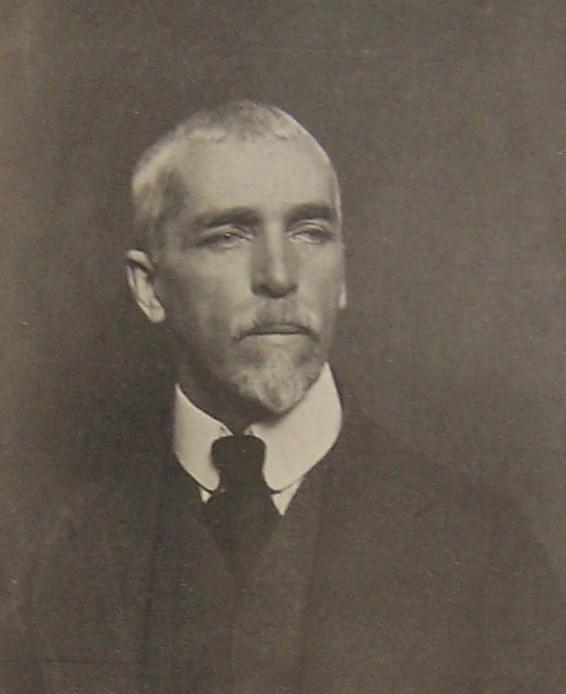 Adolf Brütt