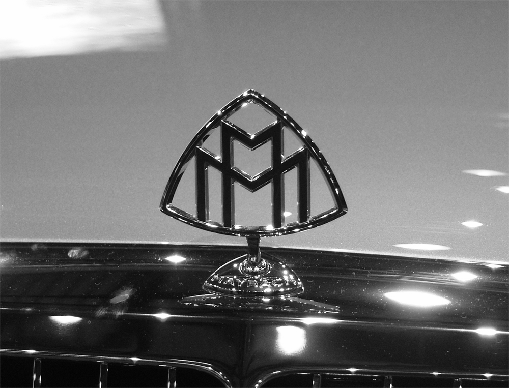 datei:maybach emblem – wikipedia