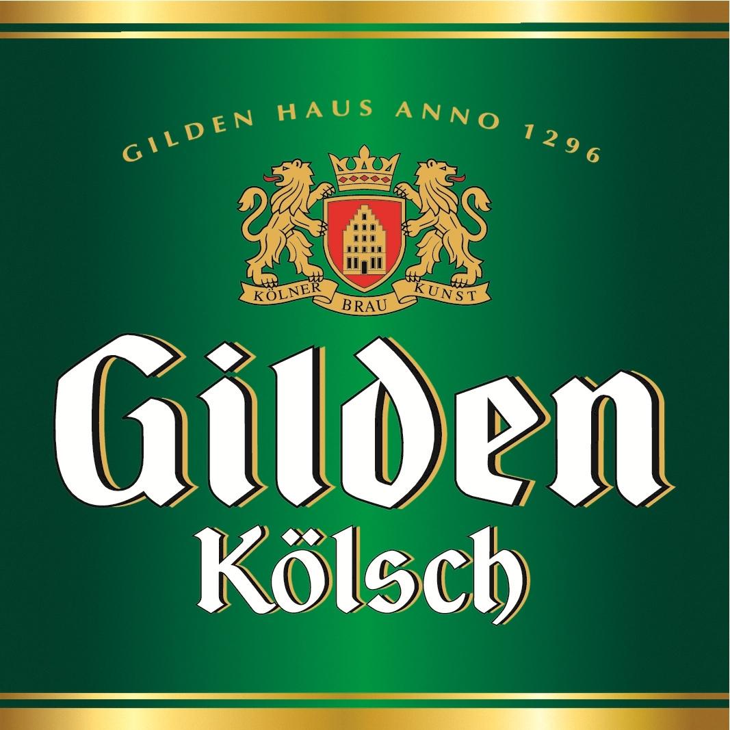 Gilden Namen Generator