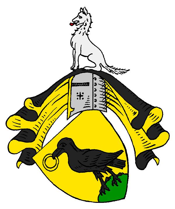 Trotha-Wappen.png