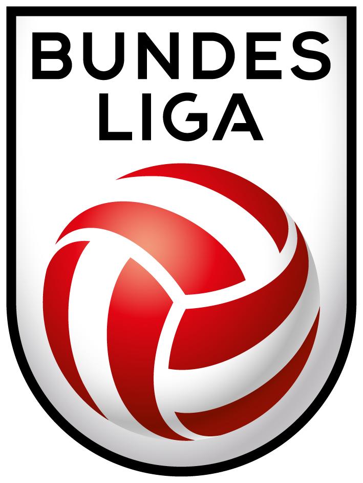 Fussball Bundesliga Osterreich Wikipedia