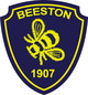 Beeston HC Logo