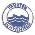 Fahrtenschwimmer - altes Abzeichen.jpg
