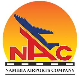 Namibia Airports Company Logo.jpg