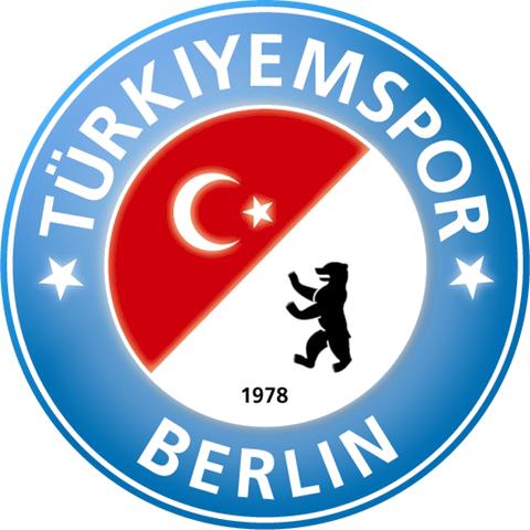 https://upload.wikimedia.org/wikipedia/de/1/13/T%C3%BCrkiyemspor_Logo_2010.png