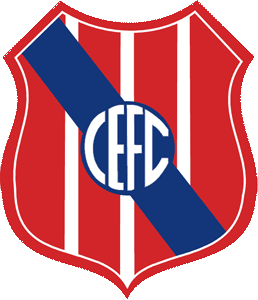 Central Español Fc Wikipedia