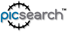 Picsearch logo large.png