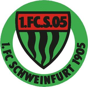 1 fc schweinfurt 05