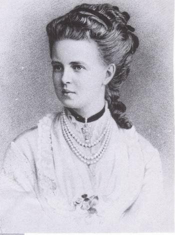 1853 Marie-05.JPG