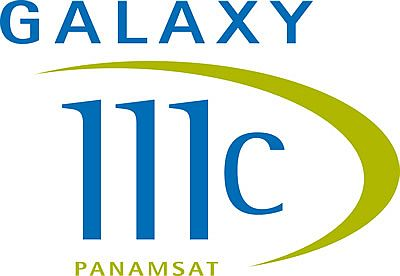 Galaxy 3C – Wikipedia
