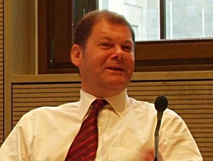 [Bildnachweis :Philipp Hertzog/Wikipedia ; GNU-Lizenz für freie Dokumentation]