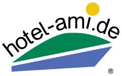 Hotel Ami Wikipedia