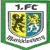 1.FC Markkleeberg ab 90-91.jpg