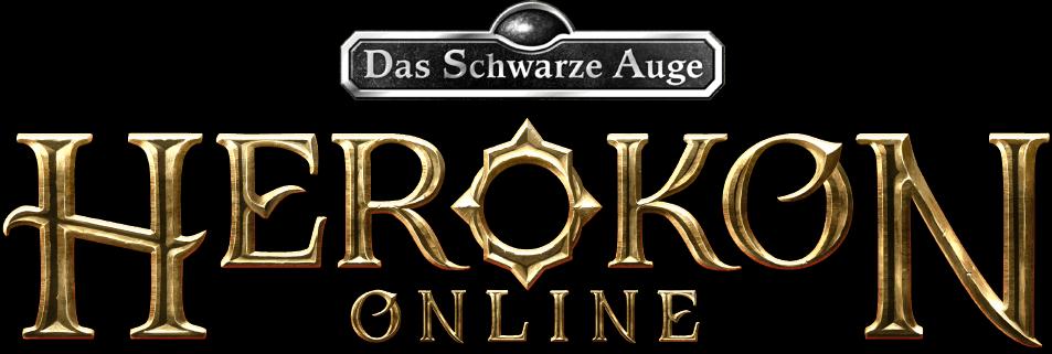 Das Schwarze Auge: Herokon Online
