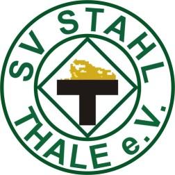 LogoStahlThale.jpg