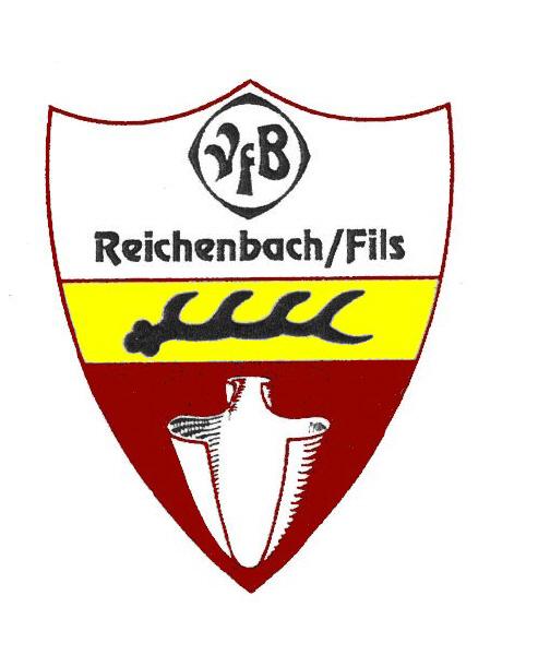 Datei:Logo VfB Reichenbach.jpg